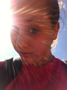 kacey light