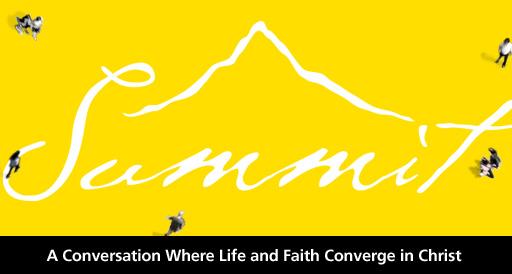 Summit-Header-13