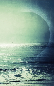 Ocean Bulletin