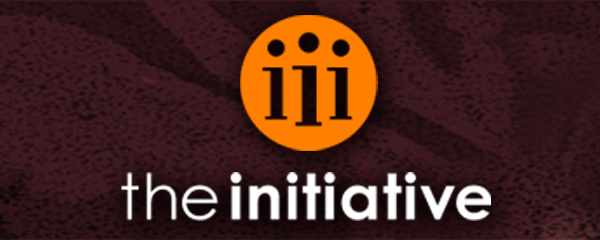 The_Initiative_Banner