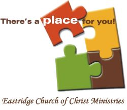 a_place_for_you_ministries