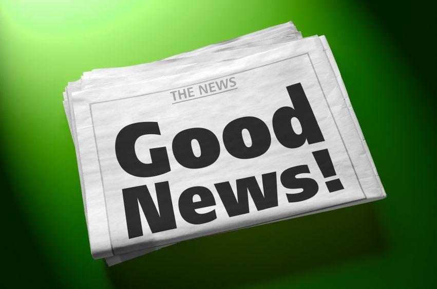 190252-good-news
